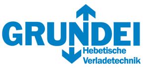 Grundei Hebetische Verladetechnik GmbH